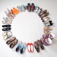 Schuhe_019