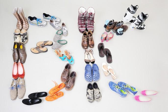 Schuhe_022
