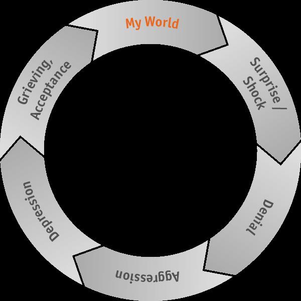 Tool: Change process