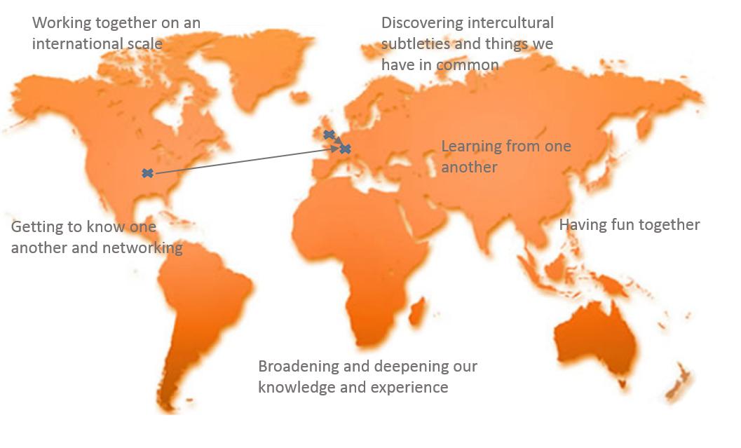 Weltkarte_englisch