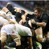 rugby_team_newsblog_en